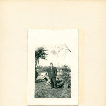 Image of FIC11.252.108 - Print, Photographic