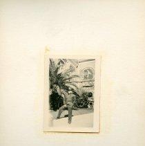 Image of FIC11.252.119 - Print, Photographic