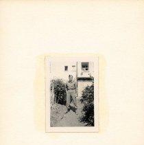 Image of FIC11.252.14 - Print, Photographic