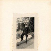 Image of Photographic Print