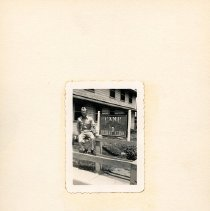 Image of FIC11.252.65 - Print, Photographic