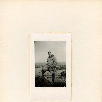 Image of FIC11.252.67 - Print, Photographic