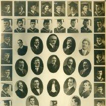 Image of FIC11.254.2 - Print, Photographic