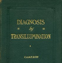 Image of Diagnosis by Transillumination
