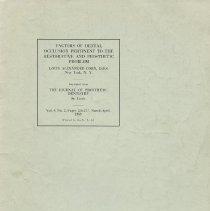 Image of FIC11.502.3 - Dental Journal