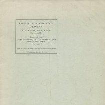 Image of FIC11.502.2 - Dental Journal
