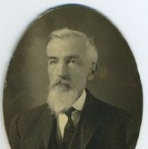 Image of A. J. Campbell -