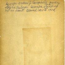 Image of verso 1808.04.055
