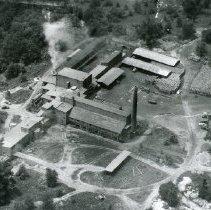 Image of Delaware Clay Company -