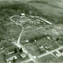 Image of Delaware Clay Co. - 2 Dec 1969