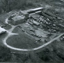 Image of Delaware Clay Company - 2 Dec 1969