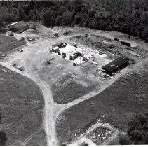 Image of Delaware Clay Brick Company - 6 Jul 1972