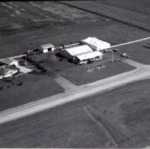 Image of Mom Wilson's Farm - Marlboro Township