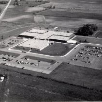 Image of Delaware Area Career Center (North Campus) - 4 Oct 1976