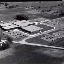 Image of Delaware Area Career Center (North Campus - 4 Oct 1976