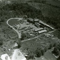 Image of Delaware Clay Company - 12 Aug 1965