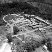Image of Delaware Clay and Brick Company - 13 Jun 1967