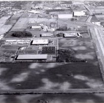 Image of Delaware Airport and Industrial Park - 18 Nov 1976