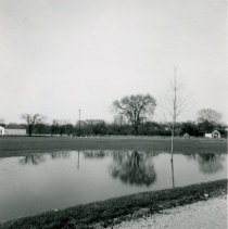 Image of Mingo Park about 1962
