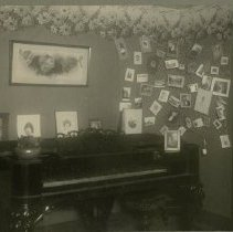 Image of Wachter House 19 N. Liberty Interior Photo