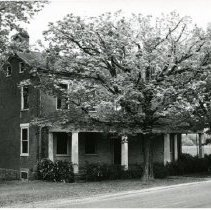 Image of Watkins Inn - Radnor