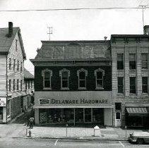 Image of 60 North Sandusky Street