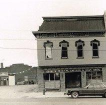 Image of 60 North Sandusky Street -