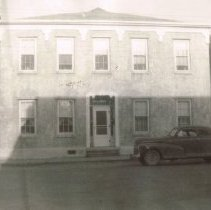 Image of 28 North Union Street - 1946