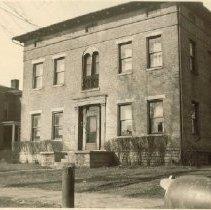 Image of 65 East William Street - 1 Mar 1950