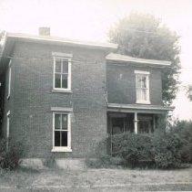 Image of 25 Harrison Street - 1959