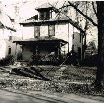 Image of 40 Montrose Avenue - 1945