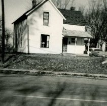 Image of 440 West Central Avenue - 1957