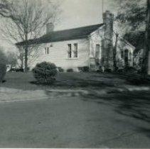 Image of 246 West Heffner Street - Aug 1963