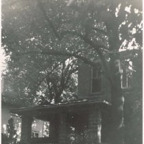 Image of 153 West Lincoln Avenue - Aug 1946