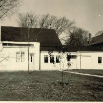 Image of 153 West Lincoln Avenue - 1946