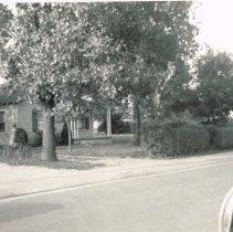 Image of 170 West Heffner Street - 1956