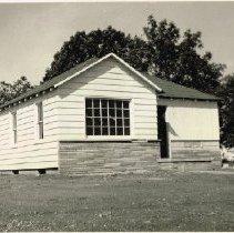 Image of 17 Spencer Street - 1956