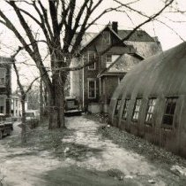 Image of 229 North Sandusky Street - 1960