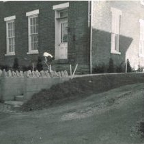 Image of 162-164 East Central Avenue - Mar 1955