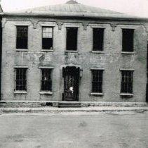 Image of 28 North Union Street - 1943