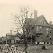 Image of 3 and 23 Oak Hill Ave