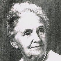 Image of Leta Curtiss