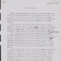 Image of Keeler Ancestry (essay)