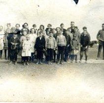 Image of Berkshire School