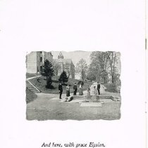 Image of Old Delaware - page 6