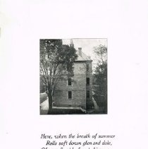 Image of Old Delaware - page 7