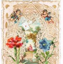 Image of Memory Card (no inscription)