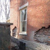 Image of Basement Window