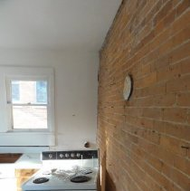 Image of Kitchen Addition