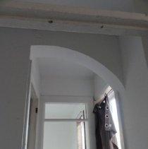 Image of Interior Archway